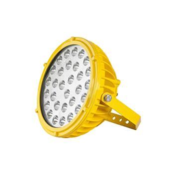 正辉LED防爆灯BFC6181A含60WLED光源