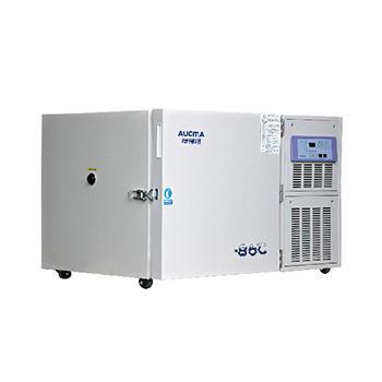 超低温保存箱,-86℃,102L,立式,DW-86L102Y,澳柯玛
