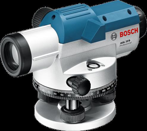 重复!!博世/BOSCH GOL32D光学水准仪,产品编号:0601068580