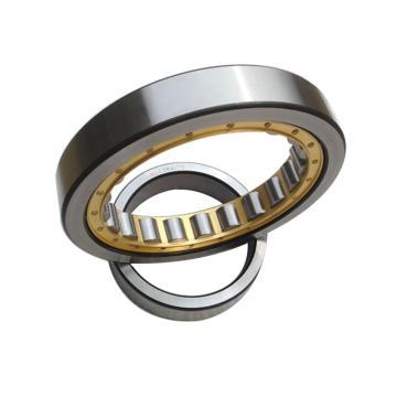 洛轴圆柱滚子轴承(老型号:NU215EM),NU 215 M