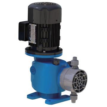 胜瑞兰/SUNDRELAND MB0250FN 机械隔膜计量泵