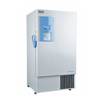超低温冰箱,热电,立式,TSE240V,控温范围:-50~-86℃,容量:368L