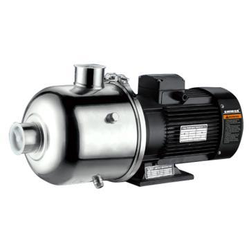 新界/xin jie BW2-4 BW系列不锈钢304圆筒卧式离心泵