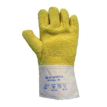霍尼韦尔 2232688-09 KEVLAR高级耐高温手套,350度