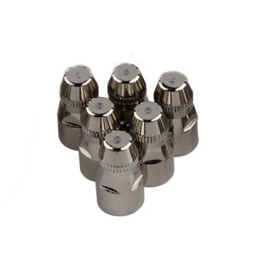 沪工LGK等离子切割机焊枪电极,P80