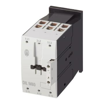 伊顿穆勒 交流线圈接触器,DILM150C(RAC240)