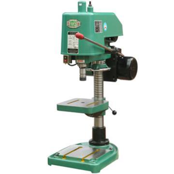 黄山 攻丝机HS4024,最大孔径24mm
