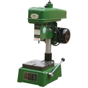 黄山 攻丝机HS4006,最大孔径6mm