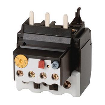 伊顿穆勒 热过载继电器,ZB65C-40