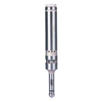 英示 INSIZE 光电寻边器,含蜂鸣器,6566-3,不含第三方检测