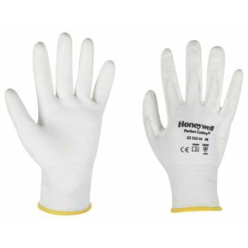 霍尼韦尔 2232244CN-09 Dyneema®莱卡防割手套