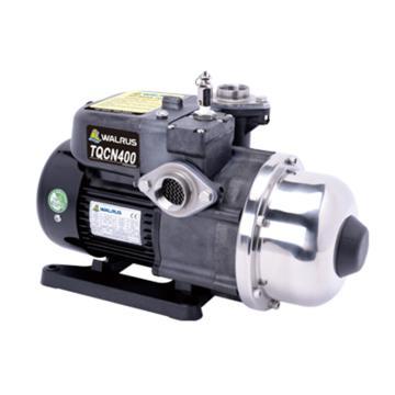 华乐士/WALRUS TQCN1500 TQCN系列热水专用加压泵