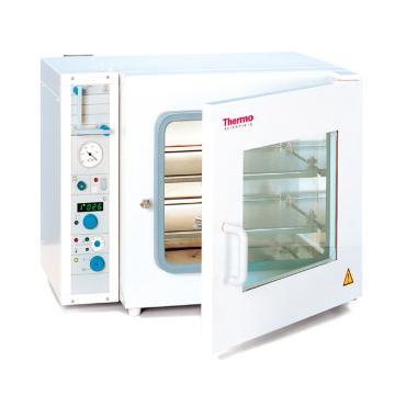 真空烘箱,热电,VT6060M,控温范围:200℃,内部尺寸:415x345x371mm,订货号51014539
