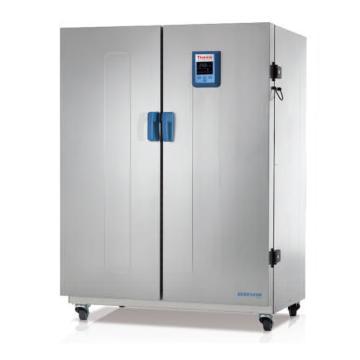 烘箱,热电,大容量高端型,OMH750-3P,内腔尺寸:1004x1335x545mm,订货号51029348