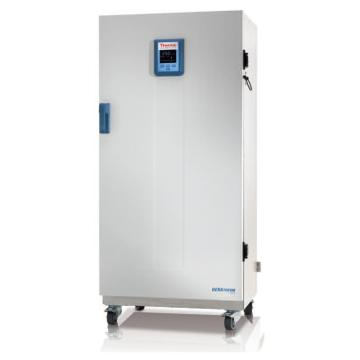烘箱,热电,大容量高端型,OMH400,内腔尺寸:544x1335x545mm,订货号51029331