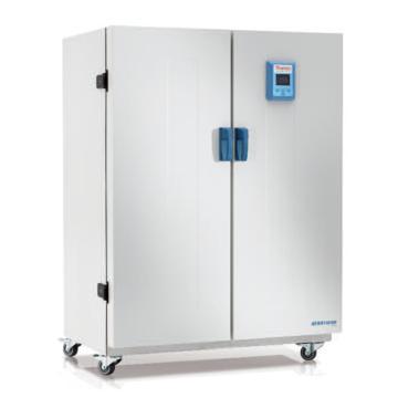 烘箱,热电,大容量通用型,OGS750,内腔尺寸:1004x1307x590mm,订货号51029340
