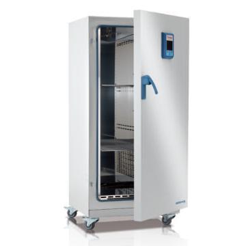 烘箱,热电,大容量通用型,OGS400,内腔尺寸:544x1307x590mm,订货号51029328