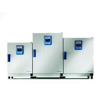 高端烘箱,热电,OGH60,内腔尺寸:328x480x389mm,订货号51028142
