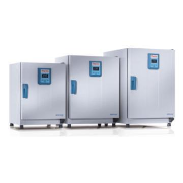 通用烘箱,热电,OGS100,内腔尺寸:438x580x414mm,订货号51028140