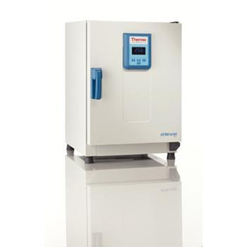 通用烘箱,热电,OGS60,,内腔尺寸:328x480x415mm,订货号51028139