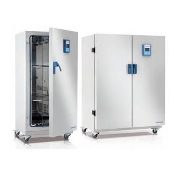 微生物培养箱,热电,大容量通用型,IGS400,内腔尺寸:544x1307x569mm,订货号51029322