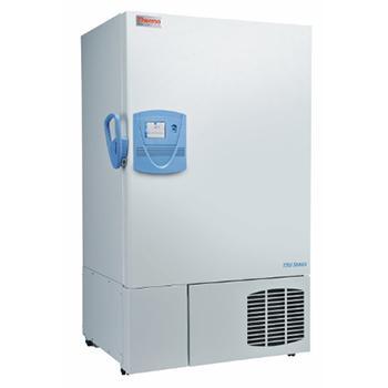 超低温冰箱,热电,立式,TSU700V,控温范围:-50~-86℃,容量:949L