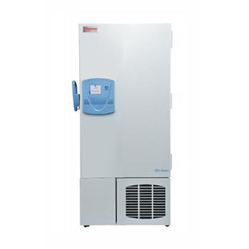 超低温冰箱,热电,立式,TSU500V,控温范围:-50~-86℃,容量:682L