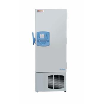 超低温冰箱,热电,立式,TSU400V,控温范围:-50~-86℃,容量:548L