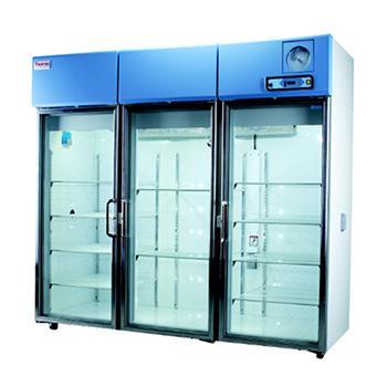 层折柜,热电,REC-7504V,控温范围:1~8℃,容量:2231L