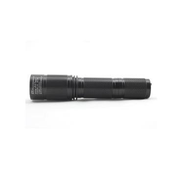 深圳海洋王固态微型强光防爆电筒,JW7620/TU