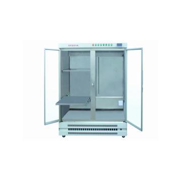 层析实验冷柜,1200L,YC-2A,博医康