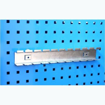 螺丝刀架,DFG-1201