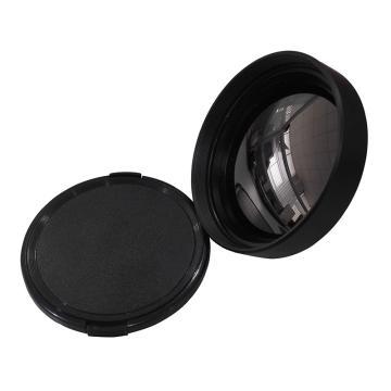 法国CA 红外热像仪2倍长焦镜头,-20-350度,仅含镜头需另配主机CA72使用