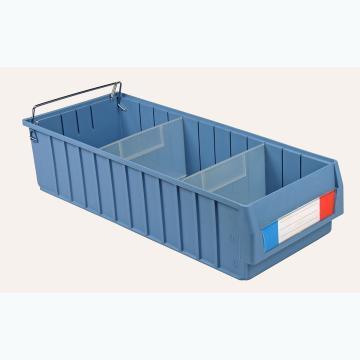 多功能物料盒,不含分隔片,PK6214,600*234*140,8/箱