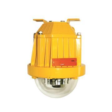 海洋王 LED防爆平台灯,BPC8765-L50,50W,吸顶式安装
