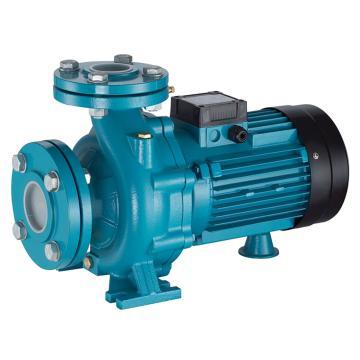 利欧/LEO XST50-125-22 XST系列卧式单级离心泵