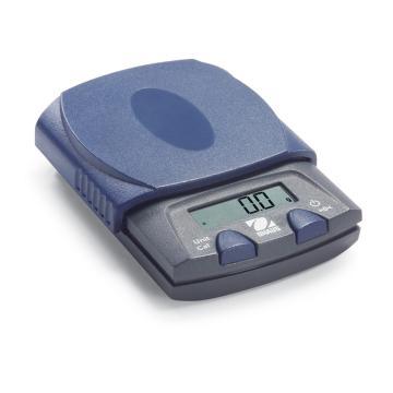 家庭用便携秤,PS121T,奥豪斯,120g,0.1g