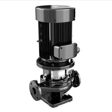 利欧/LEO LPP80-14-3/2 LPP系列立式单级离心泵