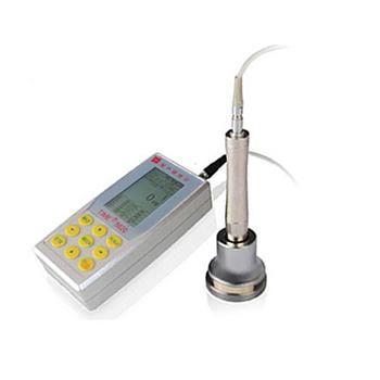 TIME5620 超声波硬度计,标准配置