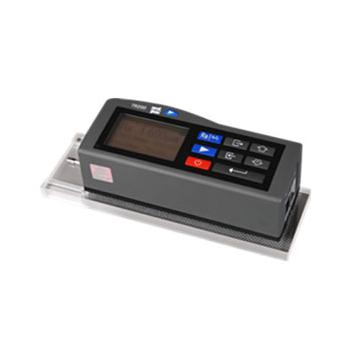 TIME 3200 手持式粗糙度仪,原TR200,标准配置