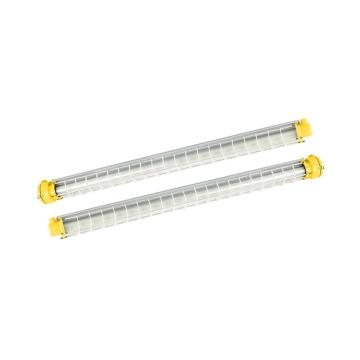 正辉防爆LED灯单管BCX6227-L含LED灯管