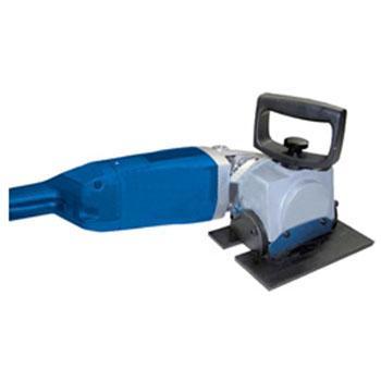 LHP-12焊缝清除机,宏鋆,焊缝宽度高度5*12mm,LHP-12