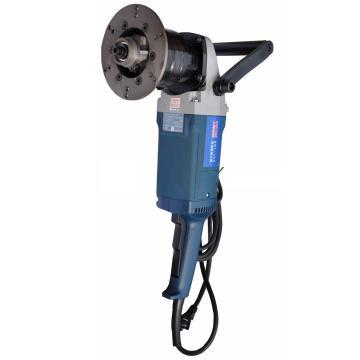HDL-10A多功能坡口机,宏鋆,坡口斜面C3-C10mm,HDL-10A