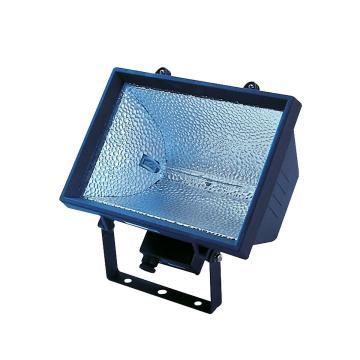飞利浦 1000W 卤钨投光灯,QVF137,不含光源