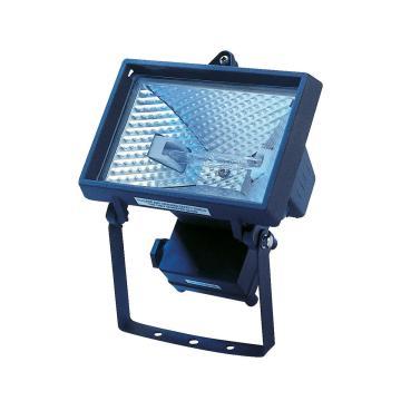 飞利浦 150W 卤钨投光灯,QVF133,不含光源