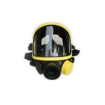 霍尼韦尔1710397 呼吸器PANO全面罩(C850/C900空呼)