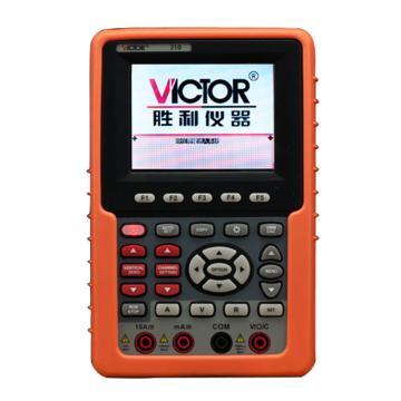 胜利/VICTOR VICTOR 210手持式示波表