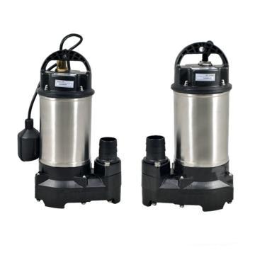 威乐/WILO PD-A401E PD系列潜水清水泵