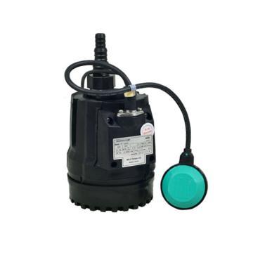 威乐/WILO PD-180EA PD系列潜水清水泵