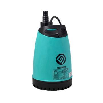 威乐/WILO PD-G050E PD系列潜水清水泵
